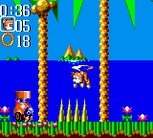 Airman Tails Sonic Chaos.png