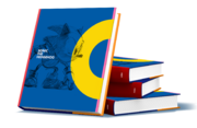 CandB SonicArtDesignBook3D.png