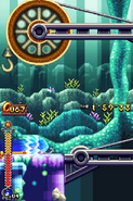 Coral Cave Act 2 28