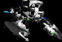 E-101-kai-sonic-adventure