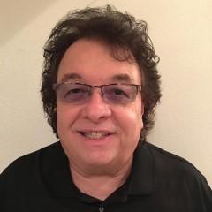 Mike Piccirillo