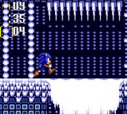 Robotnik Winter Act 2 22