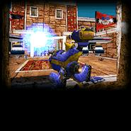 SA2 Hero credits 21