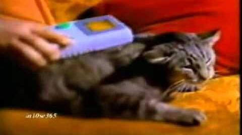 SEGA_Game_Gear_Commercial_1990