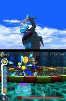 Sonic-Colours-DS-Planet-Wisp-7-1-