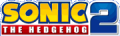 Sonic2-cafe-logo-120px