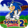 Sonic2AppStore.png