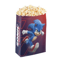 SonicFilm Popcorn04