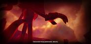 Sonic Forces cutscene 098