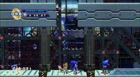 Sonic Stardust Ready to Remake