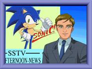 Sonic X ep 16 0202 42