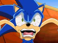 Sonic X ep 24 16