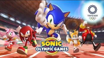 Sonic_at_the_Olympic_Games_–_Tokyo_2020™