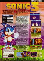 Game Players Issue 37 February 1994 0038