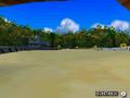 Ocean Ruin DS 04