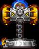 SA3 Egg Hammer 3 Sprite