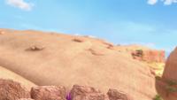 SB S1E21 Canyons bg 2