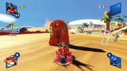 Sand Road 066