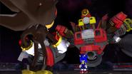 Shadow cutscene 61