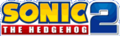 Sonic2CafeLogo