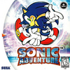 Sonic Adventure okładka.png