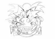 Sonic CD other koncept 13