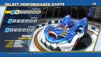 Sonic Mega Engine Front.png