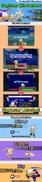Sonic Runners ad 23