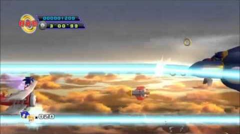 Sonic_The_Hedgehog_4_Episode_2_-_Sky_Fortress_Boss_Battle