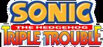 Sonic Triple Troublex.png