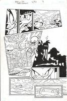 Sonic Universe 56 pg 3