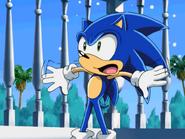 Sonic X ep 21 0902 29