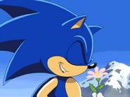 Sonic X ep 5 1901 26