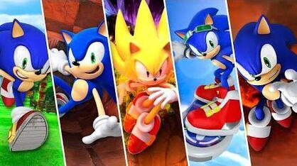 7_HABILIDADES_de_Sonic_que_o_tornam_PODEROSO!_–_Sonic_the_Hedgehog
