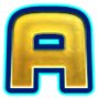 A Rank (Sonic Colors Wii)