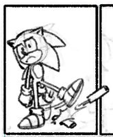 IDW34Page14Pencils