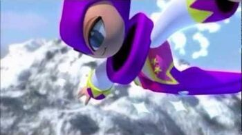 Launch_Trailer_Nights_into_Dreams..._&_Sonic_Adventure_2