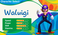 Mario Sonic Rio 3DS Stats 29.png