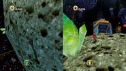 Planet Quest 09