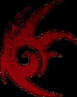 S.T.H. - Artwork - 5 (Logo)
