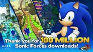 SFSB100MillionDownloads