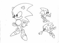 Sonic-2-Sonic-Sketches-IV