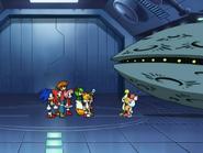Sonic X ep 69 019