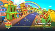 Sunshine Tour 04