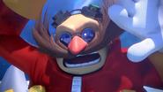 Team Sonic Racing Opening 41