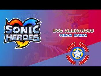 Egg_Albatross_(Team_Sonic)_-_Sonic_Heroes