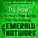 Emeraldnotwork