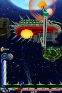 Frigate Skullian DS 02