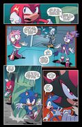 IDW 11 preview 5