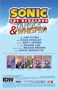 IDW TangleWhisper 1 preview 0